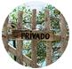icon_privatpersonen